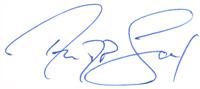 trevor-signature
