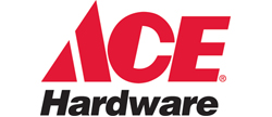 Ace Hardware | Retail Partner