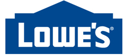 Lowes | Retail Partner