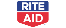 Rite Aid | Retail Partner