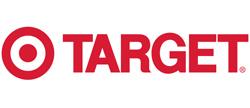 Target | Retail Partner