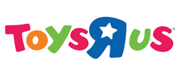 Toys R Us | Retail Partner