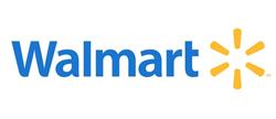 Walmart | Retail Partner